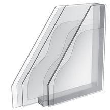 Pi ces d tach es pour fen tres de toit fen tres de toit for Prix vitrage velux remplacement