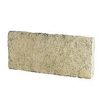 bordure manoir fabemi bradstone 45x20x5 5 cm teinte