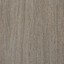 tablette unishelf h865 bst sinai oak 18 x 600 x 2500 mm unilin panels bois et panneaux. Black Bedroom Furniture Sets. Home Design Ideas