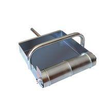 rouleau applicateur de colle pour brique monomur 30 cm mondelin outils quipement. Black Bedroom Furniture Sets. Home Design Ideas