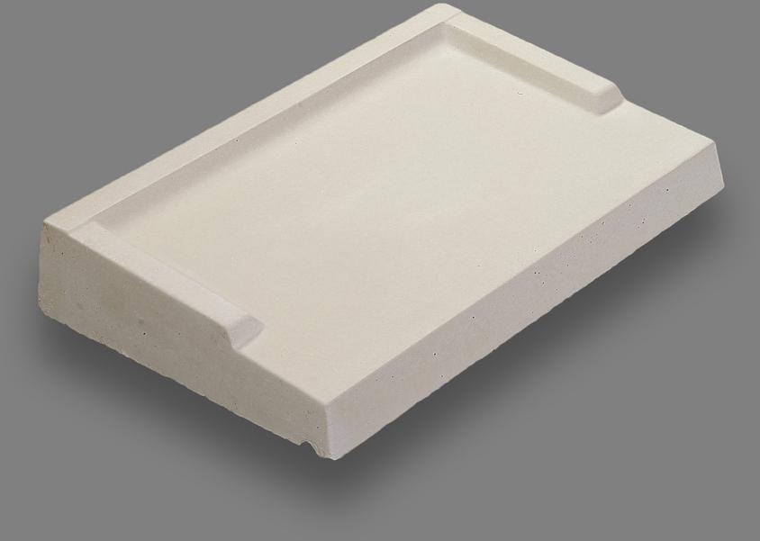 propreso appui de fen tre b ton pps ton pierre largeur. Black Bedroom Furniture Sets. Home Design Ideas