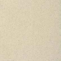 Carrelage sol gr s c rame arte one france brest beige for Carrelage floyd point p