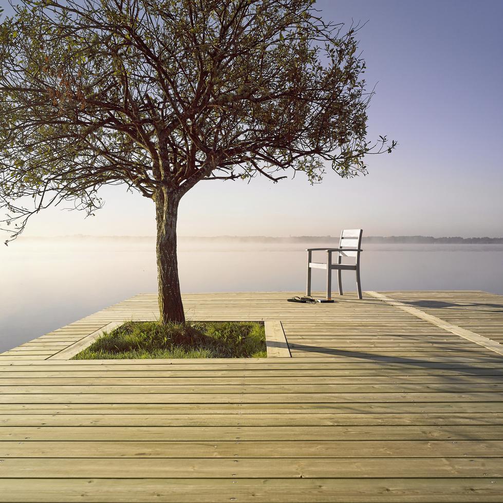 best terrasse pin sylvestre ideas. Black Bedroom Furniture Sets. Home Design Ideas