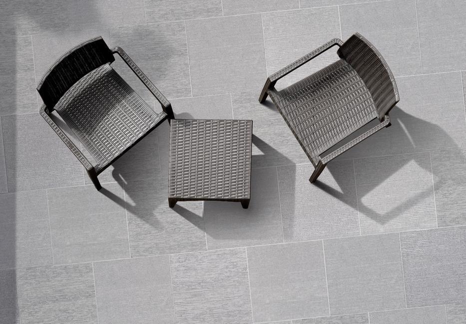 arte design carrelage sol ext rieur gr s c rame. Black Bedroom Furniture Sets. Home Design Ideas