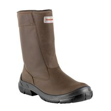 Botte Bacou Silvex Honeywell T. 43