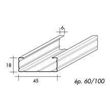 fourrure 18 45 l 5 3 m spp pl tre isolation ite distributeur de mat riaux de. Black Bedroom Furniture Sets. Home Design Ideas