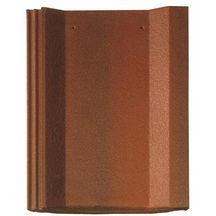 Tuile b ton perspective monier badiane 420x330 mm monier couverture distributeur de for Distributeur tuiles monier