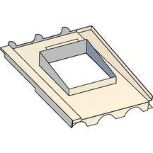 sorties de toit fumisterie couverture distributeur de mat riaux de construction point p. Black Bedroom Furniture Sets. Home Design Ideas