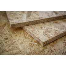 Panneaux bois et panneaux distributeur de mat riaux de - Plaque osb prix ...