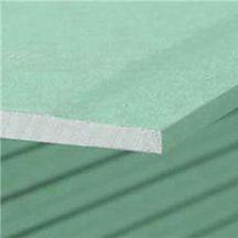 plaque de pl tre largeur r duite hydrofuge pr gydro 600 ba 13 2 5x0 6 m p 13 mm siniat. Black Bedroom Furniture Sets. Home Design Ideas