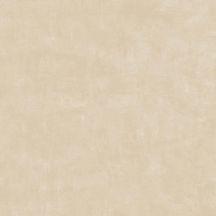 Carrelage sol int rieur gr s c rame living beige 60x60 for Carrelage sol interieur 60x60