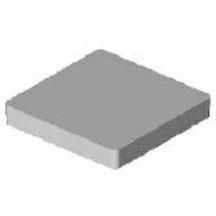 couvercle b ton avec embo tement rc40 pour regard b ton 40x40 cm p 4 cm legouez gros. Black Bedroom Furniture Sets. Home Design Ideas