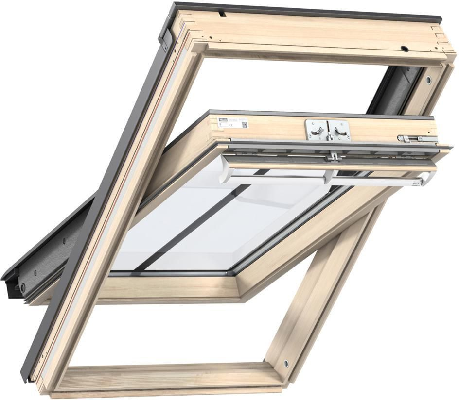 velux balcon prix awesome verrires modulaires with velux balcon prix perfect fentre imitation. Black Bedroom Furniture Sets. Home Design Ideas