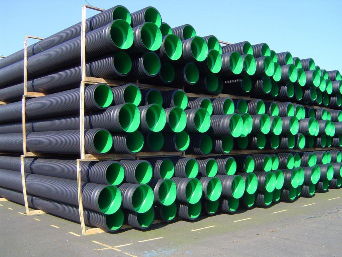 2,5 Pouces Section de Tuyau 90 degr/és Winnerwell pour po/êles de Tente Winnerwell de Taille Moyenne avec tuyaux de chemin/ée de 2,5 Pouces de diam/ètre