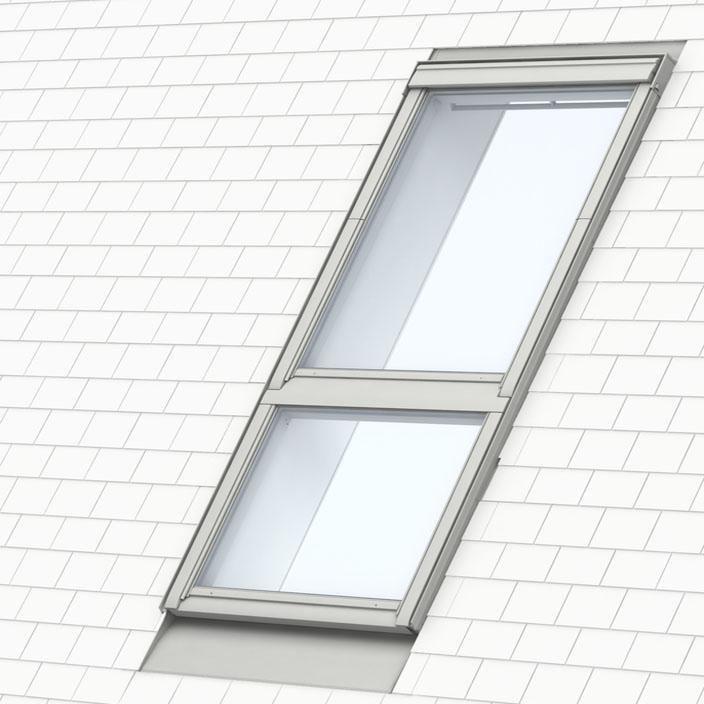 fenetre de toit fixe simple fenetre de toit fixe. Black Bedroom Furniture Sets. Home Design Ideas