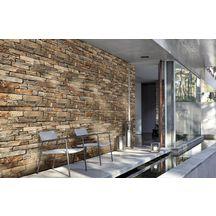 plaquettes de parement pierre naturelle murs ext rieurs d coration ext rieure distributeur. Black Bedroom Furniture Sets. Home Design Ideas