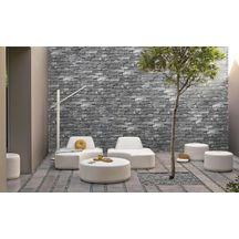 Plaque Imitation Pierre Apparente plaquettes de parement pierre naturelle - murs extérieurs