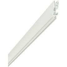 C2A PVC Blanc et Raccord d/étanch/éit/é Ardoise Solstro APX B700 Fen/être De Toit 55 x 78cm