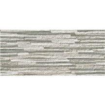 carrelage mural int rieur d cor start concrete 3d 26x60. Black Bedroom Furniture Sets. Home Design Ideas