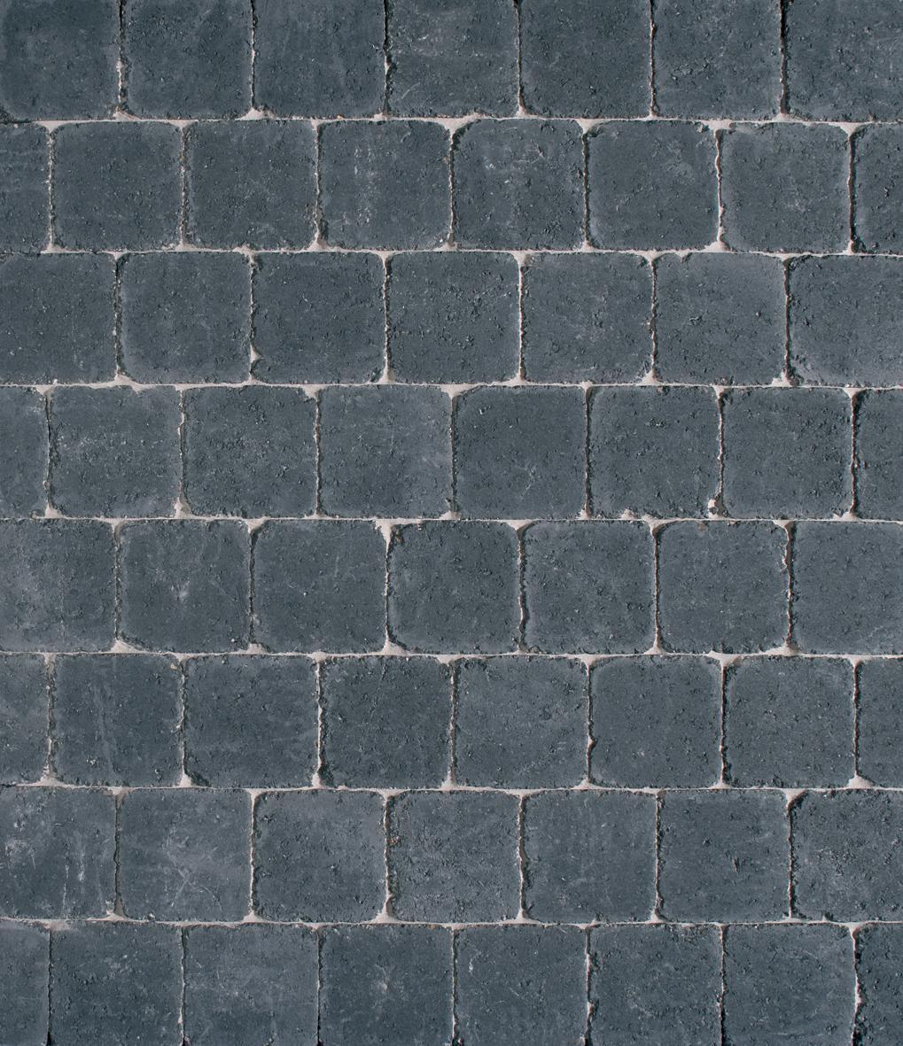 marlux alkern pav newhedge vieilli coal marlux pack. Black Bedroom Furniture Sets. Home Design Ideas