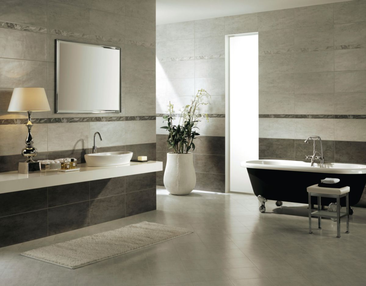 point p salle de bain la ralisation de cette salle dueau t ralise en partenariat avec cedeo et. Black Bedroom Furniture Sets. Home Design Ideas