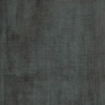 Carrelage sol gr s c rame modern gris fonc monocibec for Carrelage monocibec modern