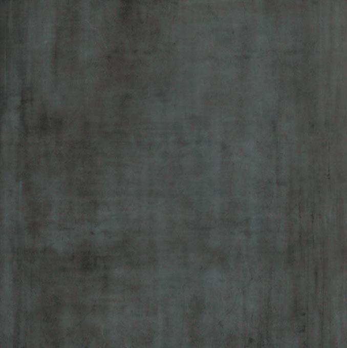 carrelage sol grès cérame modern gris foncé monocibec - 45x45 cm