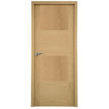 Blocs portes plaqu s blocs portes menuiseries for Bloc porte 204x63