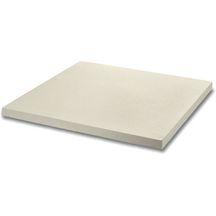 sols ext rieurs d coration ext rieure distributeur de mat riaux de construction point p. Black Bedroom Furniture Sets. Home Design Ideas