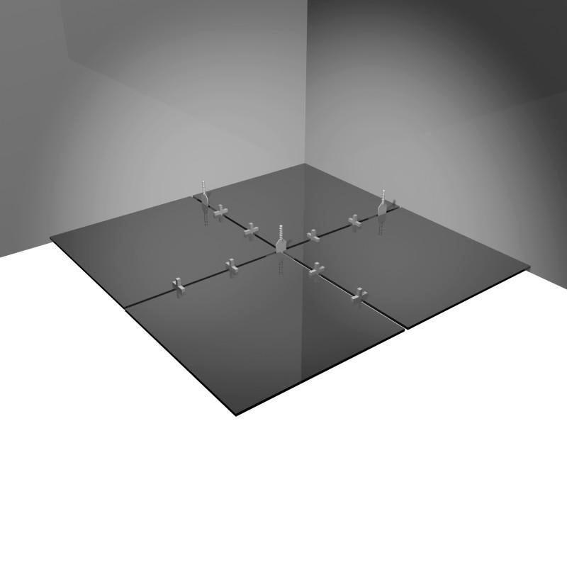 pavi lift croisillon standard blanc joints 1 12 mm. Black Bedroom Furniture Sets. Home Design Ideas