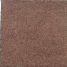 Carrelage gr�s c�rame �maill� Desvres Magnetic taupe 30x30 cm - sol et mur