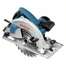 Scie circulaire GKS 85 Bosch - puissance 2200 W lame � 235 mm