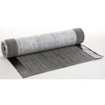 cran sous toiture bitum fel 39 x siplast r3 25x1 m siplast couverture distributeur de. Black Bedroom Furniture Sets. Home Design Ideas