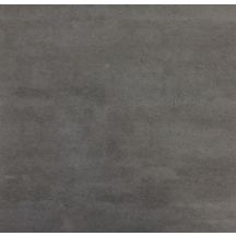 Carrelage sol int rieur gr s c rame maill igloo gris fonc brillant 60x60 cm arte design for Carrelage 60x60 brillant