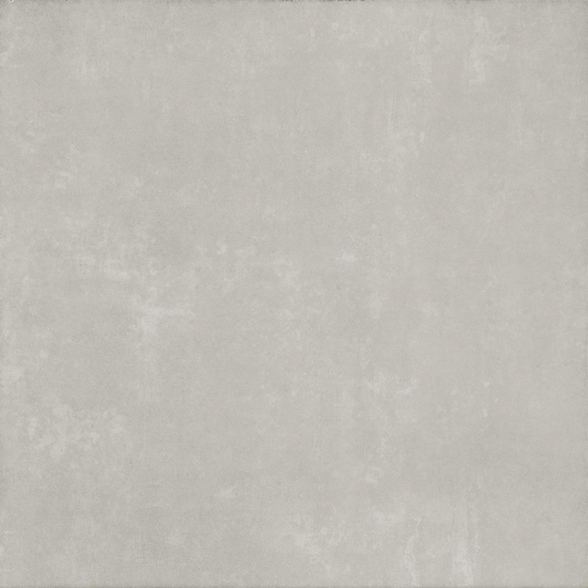 Carrelage sol grès émaillé Galaxy beige 45x45 cm tendance ...