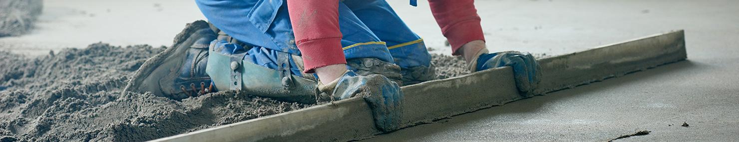 Rénover un plancher : comment aborder le chantier ?