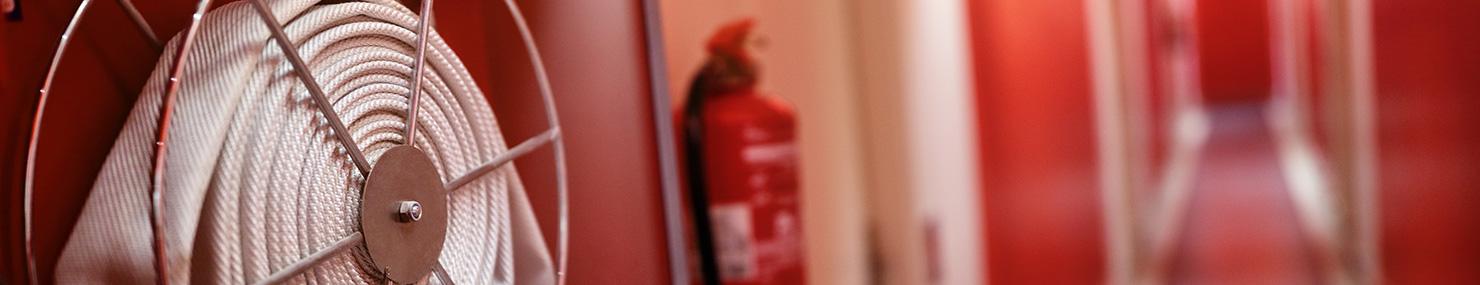 La sécurité incendie en questions