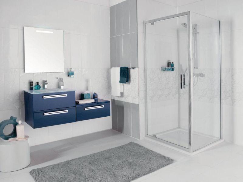 Bien choisir ses meubles de salle de bains