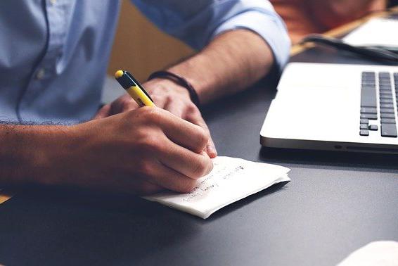 COVID-19 Plan de soutien d'urgence aux entreprises