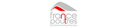 France Poutres