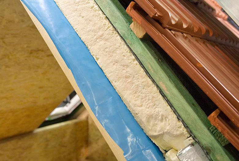 Rénovation ou construction : quelle réglementation s'applique pour une isolation thermique ?