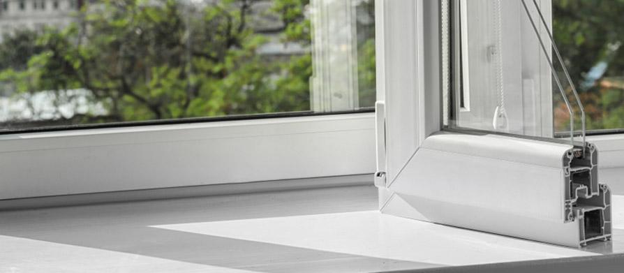 Isolation des fenêtres : 9 questions à se poser en 2021
