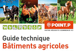 Catalogue Agricole 2021