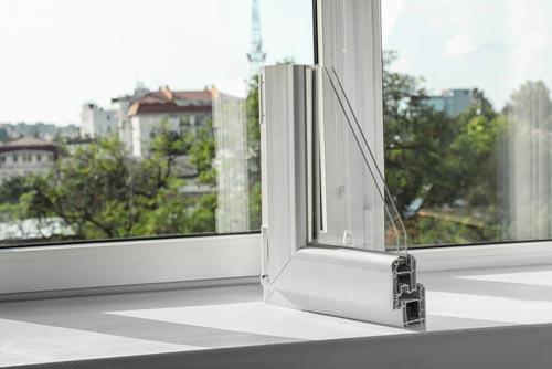 isolation des fenêtres, les questions à se poser