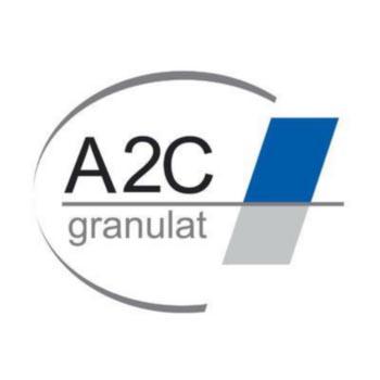 A2C Granulat