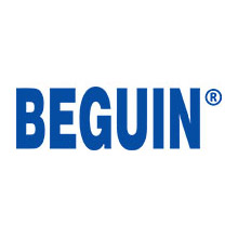 BEGUIN