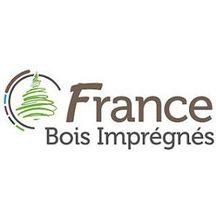 France Bois Impregnes