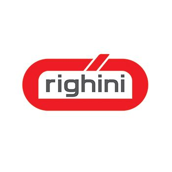 RIGHINI