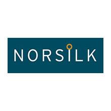 NORSILK