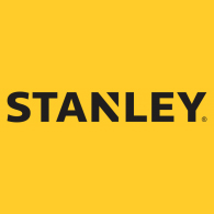 Stanley :  lasers, outils, gamme Fatmax